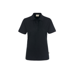 HAKRO 0216 Damen-Poloshirt Performance HAKRO Startseite