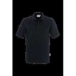 HAKRO 0816 Poloshirt Performance HAKRO Startseite