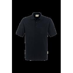 HAKRO 0812 Pocket-Poloshirt Performance HAKRO Startseite