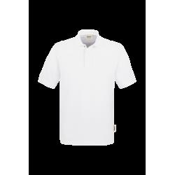 HAKRO 0819 Poloshirt HACCP-Performance HAKRO Startseite