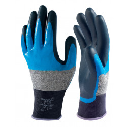 SHOWA 376 FOAM GRIP SHOWA Showa Handschuhe