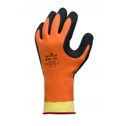 SHOWA 406 DUAL WINTER SHOWA Showa Handschuhe