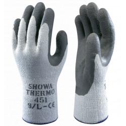 SHOWA THERMO 451 SHOWA Showa Handschuhe