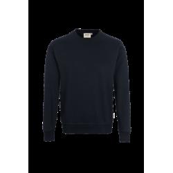 HAKRO 0475 Sweatshirt Performance HAKRO Startseite