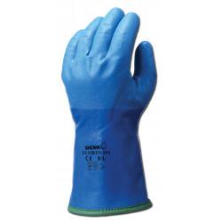 SHOWA TEMRES 282 SHOWA Showa Handschuhe