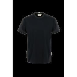 HAKRO 0290 T-Shirt Contrast Performance HAKRO Startseite