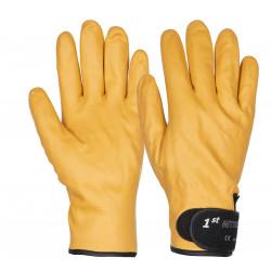NITRIX OS Otto Schachner 1st OS Handschuhe