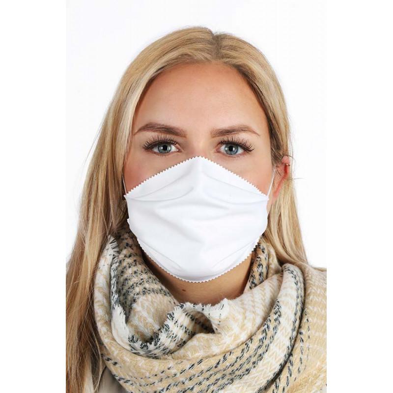 Mundschutz | Hygiene-Schutzmasken  Startseite 1009709