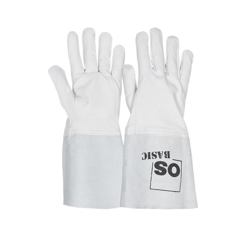 BASIC TIG OS Otto Schachner Basic OS Handschuhe