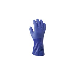 SHOWA 660 OIL RESIST SHOWA Showa Handschuhe