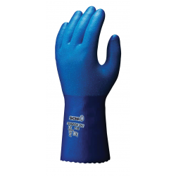SHOWA WINTER 281 SHOWA Showa Handschuhe