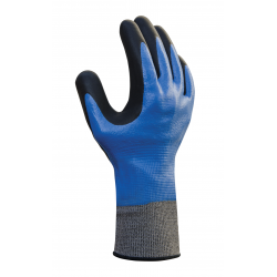 SHOWA S-TEX 377 SHOWA Showa Handschuhe