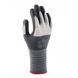 SHOWA 381 SHOWA Showa Handschuhe