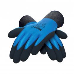 SHOWA 306 SHOWA Showa Handschuhe