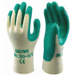 SHOWA 310 SHOWA Showa Handschuhe