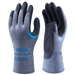 SHOWA 330 RE-GRIP SHOWA Showa Handschuhe