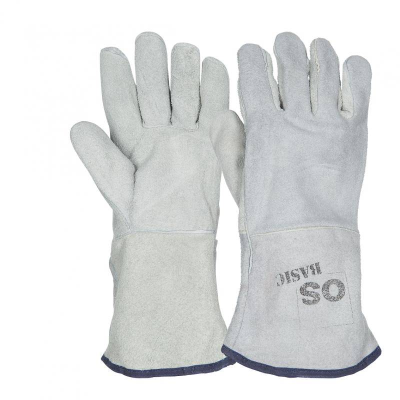 WELDER OS Otto Schachner Basic OS Handschuhe