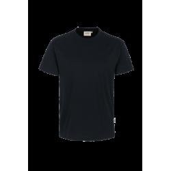 HAKRO 0281 T-Shirt Performance HAKRO Startseite