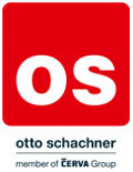 OS Otto Schachner