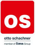 OS Otto Schachner